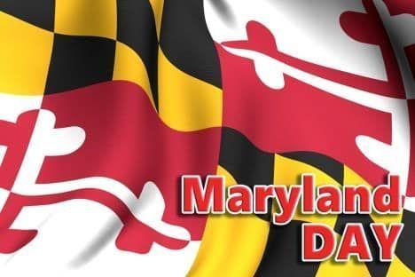 @MoCoCouncilMD's photo on #MarylandDay