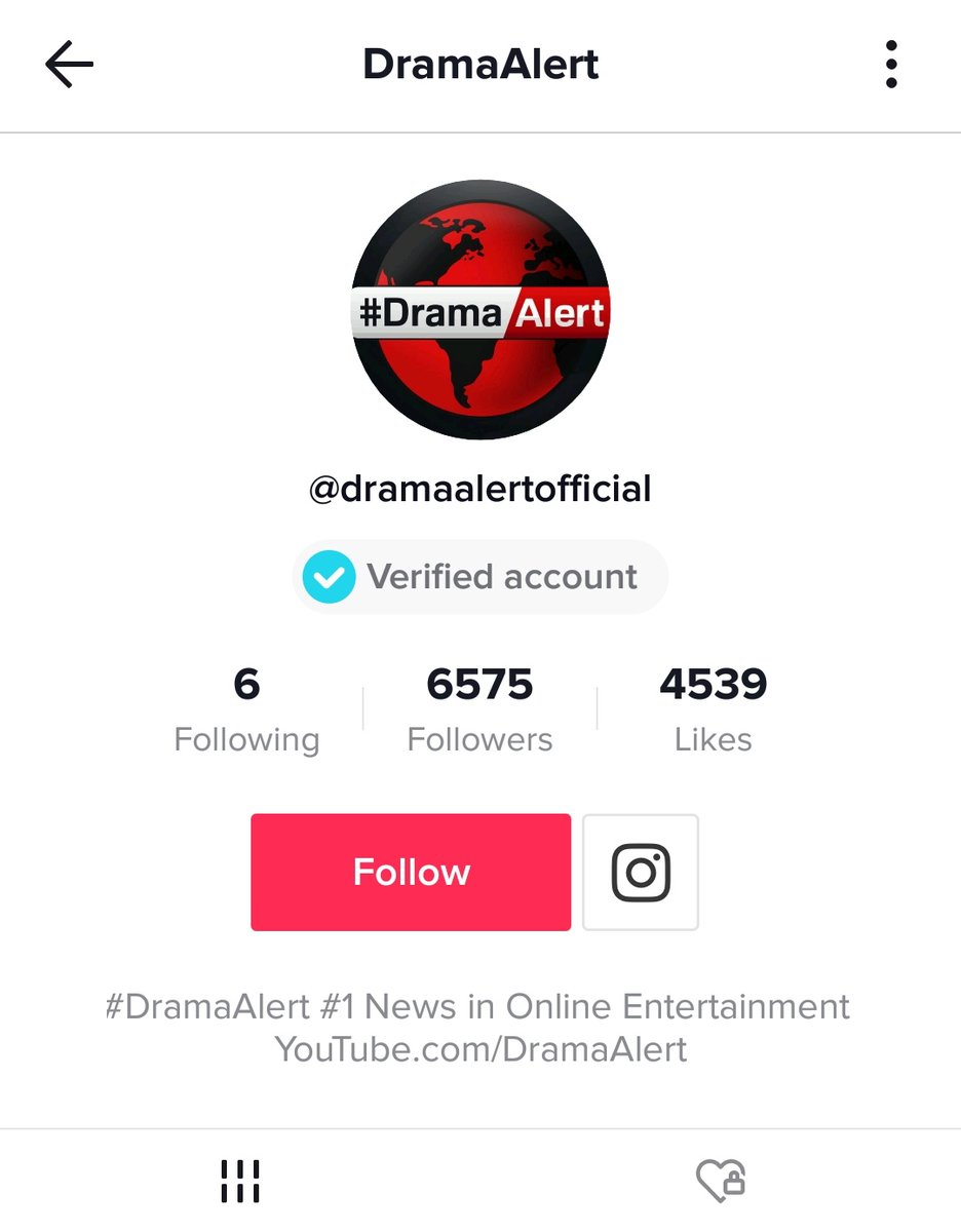 Imagine dying and having your death reported on a DramaAlert tik tok while some shitty justin bieber remix quietly plays in the background <br>http://pic.twitter.com/ajkzKUStvJ