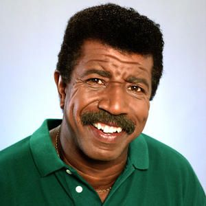 @gettv's photo on Sanford and Son