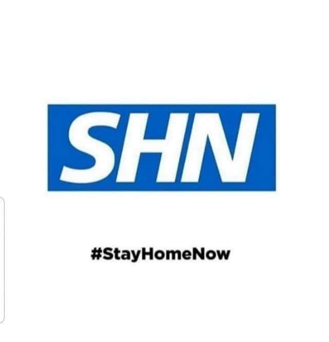 #StayHomeNow  - our NHS NEEDS you to follow the guidance.    Heres the guidance if you need it:   http://orlo.uk/hcozg