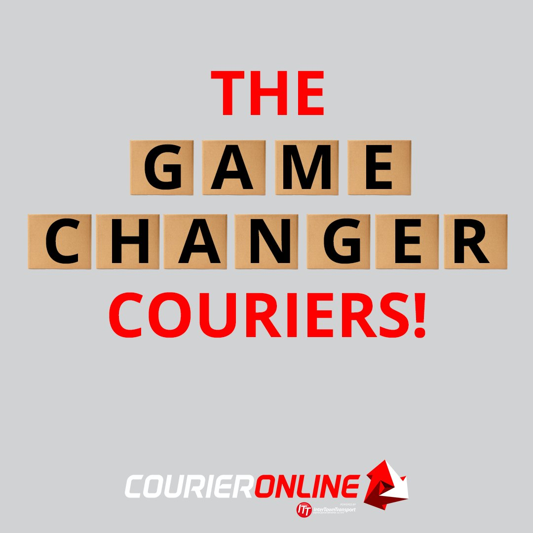 They say nothing is FREE… pffftttt!   Courier Online changed the game – we offer FREE online quotes #MarchOn past extra fees https://courieronline.co.za/     #CourierOnline #GameChangers #FreeQuote pic.twitter.com/D21SYJfQwk