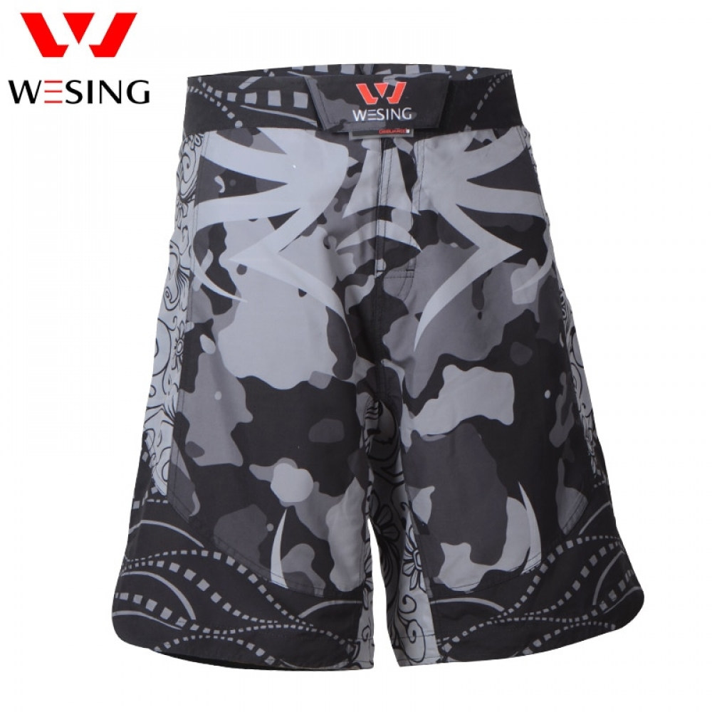 #boxinggirls #boxingnews360 Wesing Boxing Shorts https://boxingbuddy.ca/wesing-mma-boxing-shorts-for-men-athletes-spider-gym-sports-shorts-with-large-size-for-kickboxing-muay-thai-fighting/ …pic.twitter.com/yWDl1zQ5aU