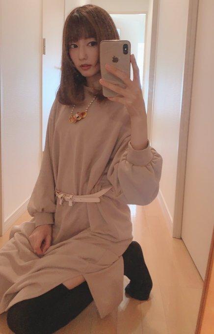 コスプレイヤーマジョノカ渚のTwitter画像23