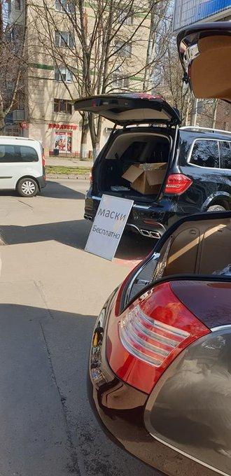 Кабмин ввел режим чрезвычайной ситуации по всей Украине на 30 дней - Цензор.НЕТ 5144