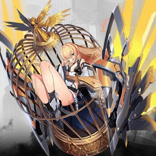 最強 ストライク 戦 姫