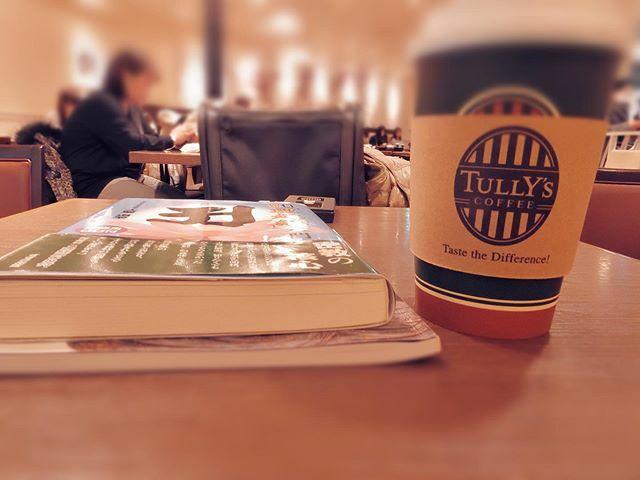 定番のカフェアメリカーノ #カフェアメリカーノ #デカフェ #カフェアメリカーノデカフェ #タリーズコーヒー #横浜ポルタ店 #cafes #cafestagram #instacafe #nikon #a1000 #nikona1000 #japan https://ift.tt/2xlF5BSpic.twitter.com/7SdScyuOtf