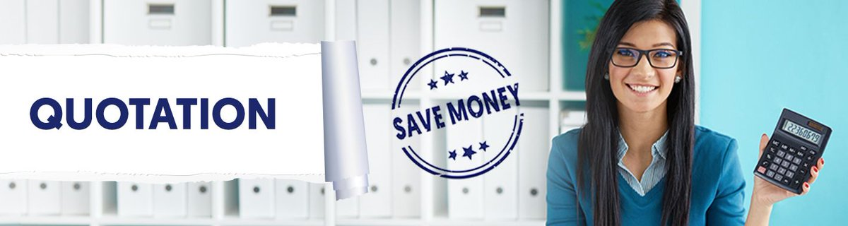 Would your #business like to save money on your #officesupplies? Getting the right deal on your #stationery is essential. Get in touch for your FREE, no obligatory, quote to see how much money we can save you.   https://buff.ly/2TFcDAf  #quote #savemoney #moneysaver #freequote pic.twitter.com/HVpOOAOHra