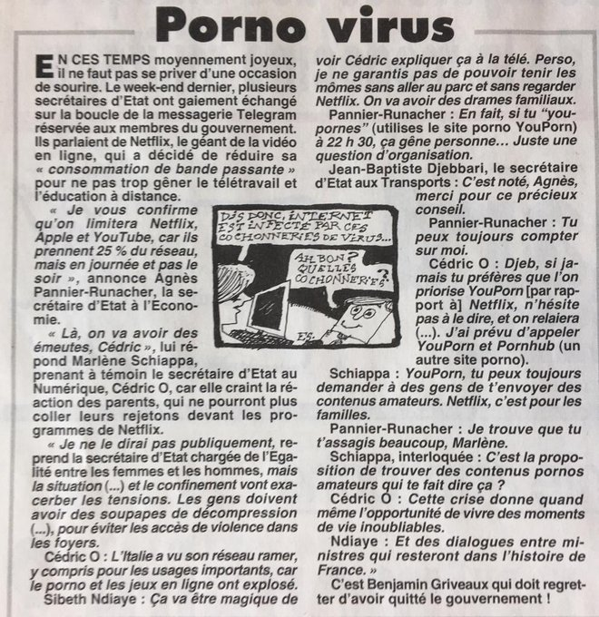 Épidémie/pandémie de Coronavirus/Covid 19 (2) - Page 28 ET8c4kZXgAEgt34?format=jpg&name=small