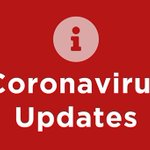 Image for the Tweet beginning: 25/03/2020 at 09:37 - Coronavirus