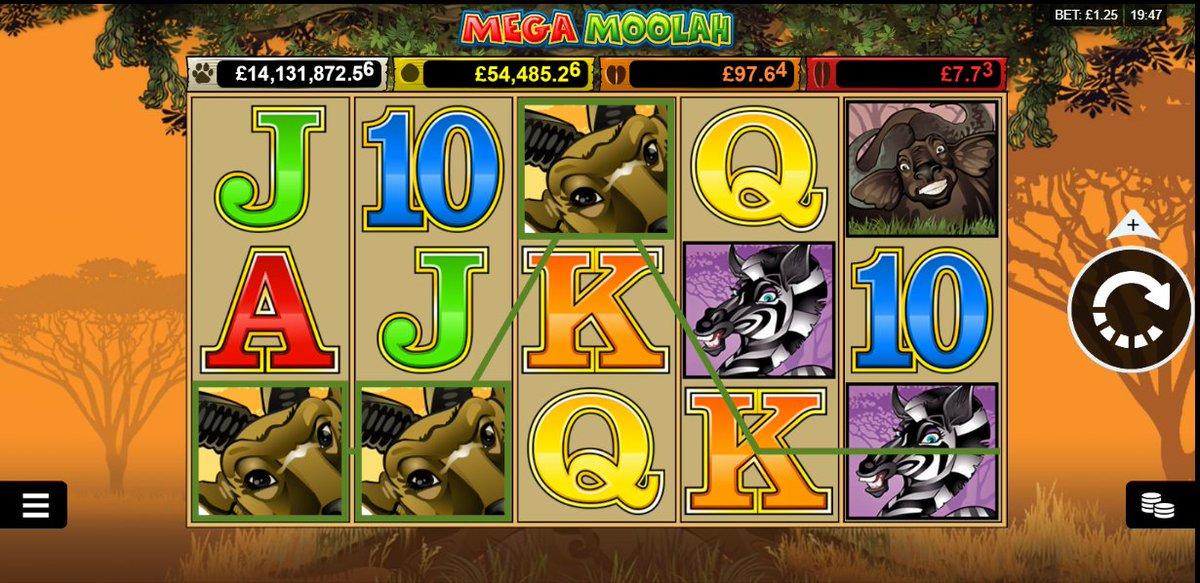 Aspers Casino Milton Keynes Jobs