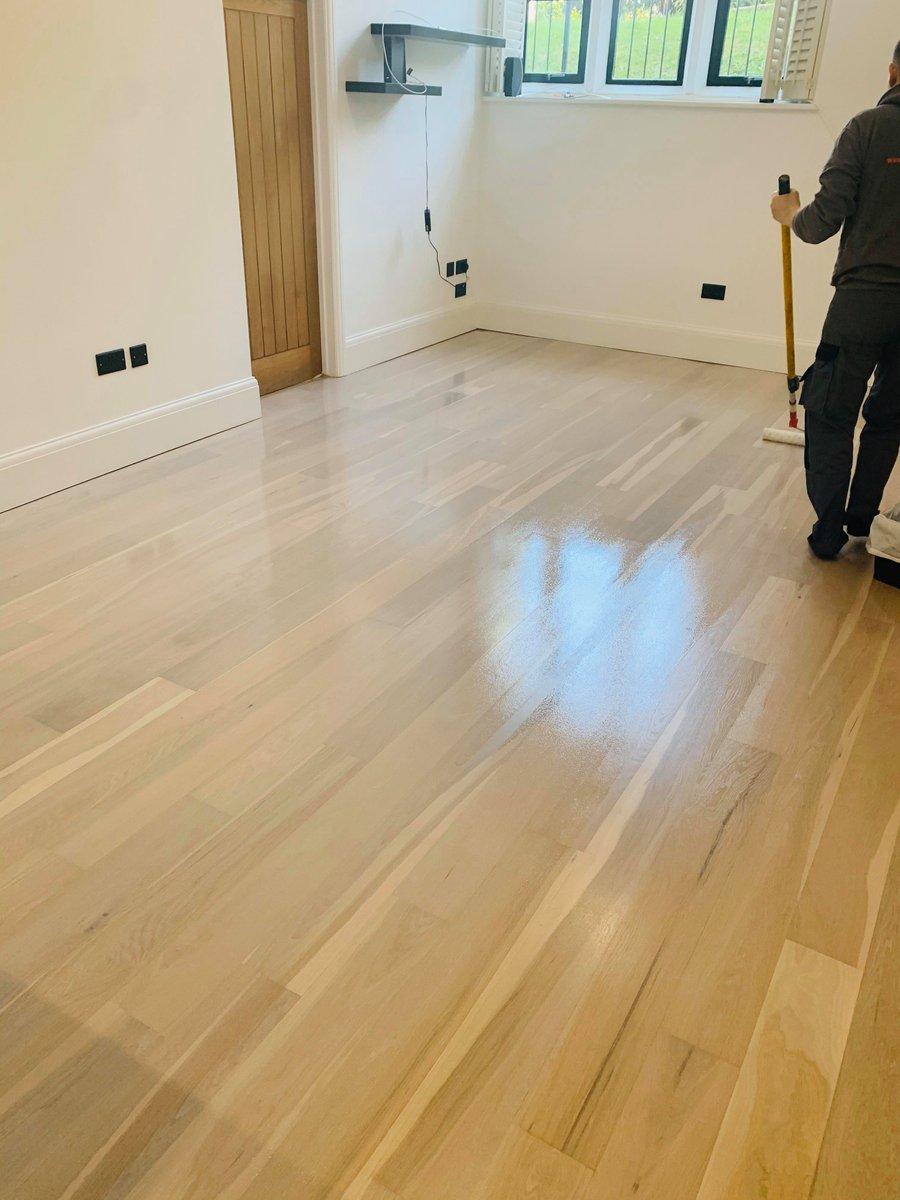 Eden Hardwood Flooring Co On Twitter