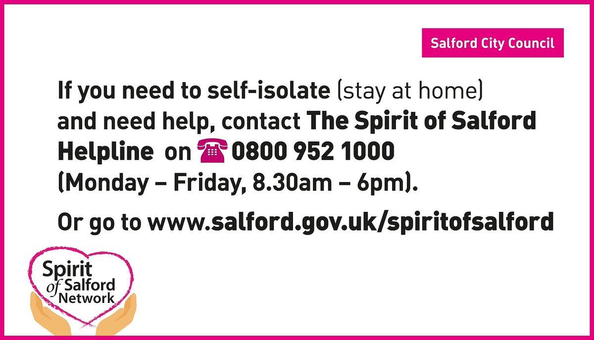 Spirit of Salford Network (@spiritofsalford) | Twitter