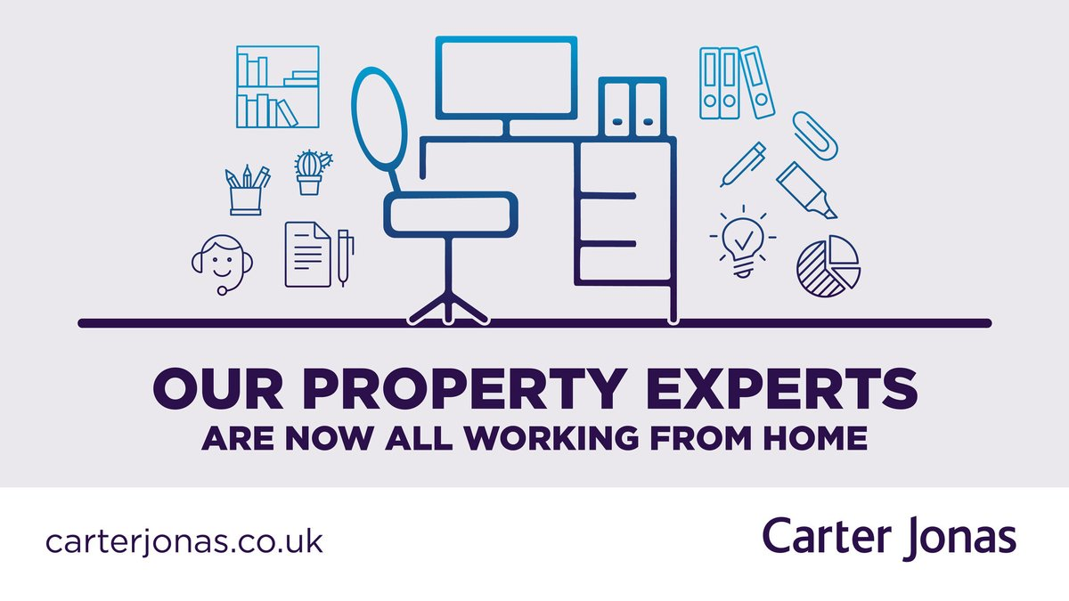 We may have shut our branches but we're still here for you when you need us. Find available properties on our website, get in touch for video viewings, or see the ways we're looking after our people, clients & contractors during the Covid-19 pandemic here: https://t.co/giMvJBSrut https://t.co/W5YnY86ImR