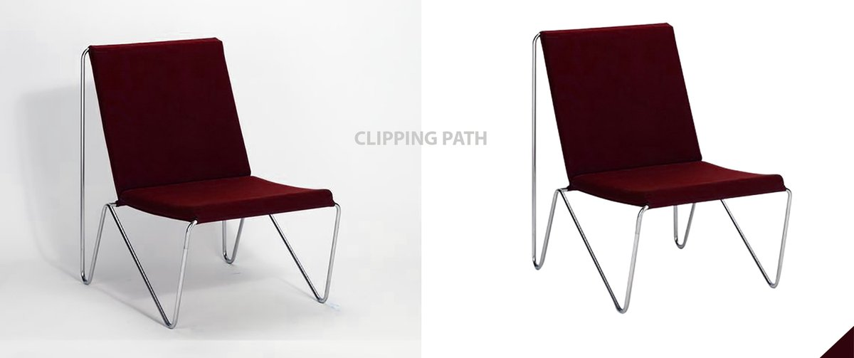 Removing the background of an image with the assistance of our contemporary #clippingpathservices.  #backgroundremoval #jewelryphotographer #ecommercebusiness #jewelryphotography #product #studiophotoshoot #ecommercephotography  Get to know the service! https://www.fotovalley.com/services/commercial-retouching/clipping-path/…pic.twitter.com/Kf2ZGghop0