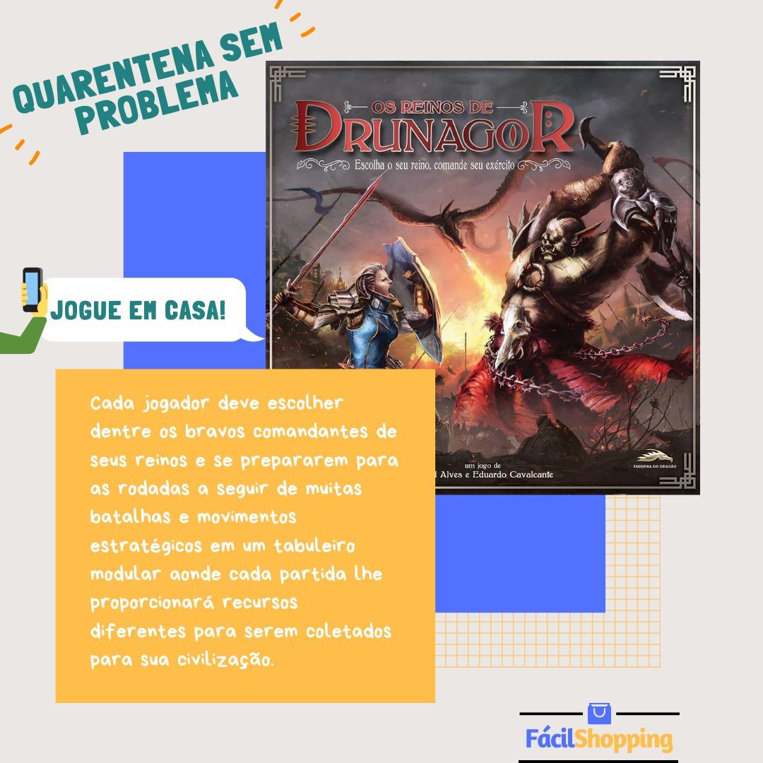 Que tal um jogo de construção de civilização?? #fiqueemcasa  https://facilshopping.com.br/os-reinos-de-drunagor-de-tabul……  #facilshopping #boardgames #boargamegeek #bgg #bggbr #ludopedia #jogosdetabuleiro #jogosdetabuleiromodernos #covid_19 #histeriagamespic.twitter.com/jcWiHoX0w8