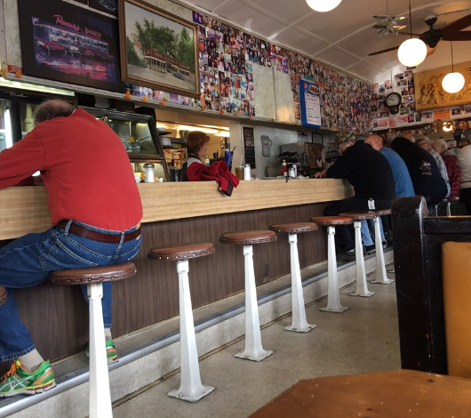 No matter where life takes you, make sure Duanesburg Diner is a stop along the way  . Stop in anytime from 7 AM - 5 PM to place a take-out order!  ----- #DuanesburgDiner #DuanesburgNY #NYEats #NYDiners #Foodie #Food #Yum #Delicious #Eeeeats #DuanesburgEatspic.twitter.com/MHh1KBd2M9