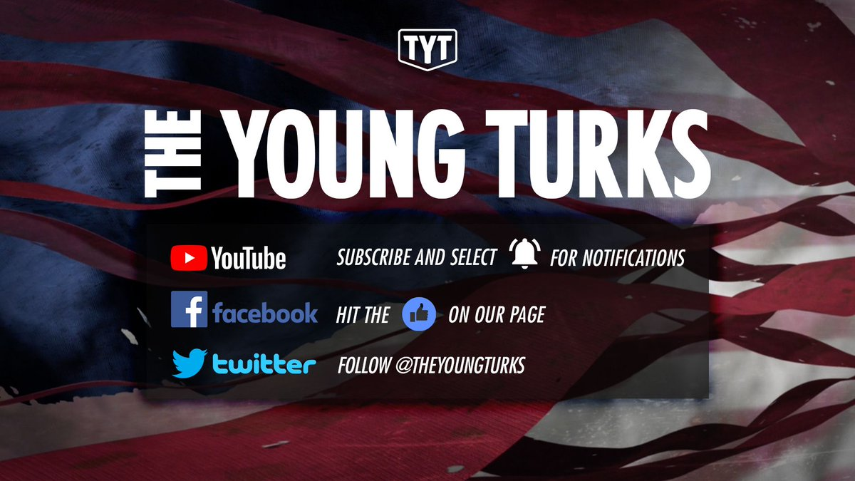 From our living rooms to yours - stay connected on the daily. #tytlive