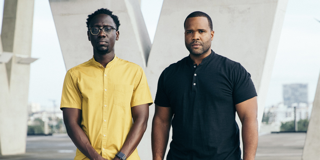 The @BlackViolin concert originally scheduled for @Portland_5  @KellerAudPDX on May 6th is moving to @ArleneSchnitzer Concert Hall on Wednesday, October 28th. More info: