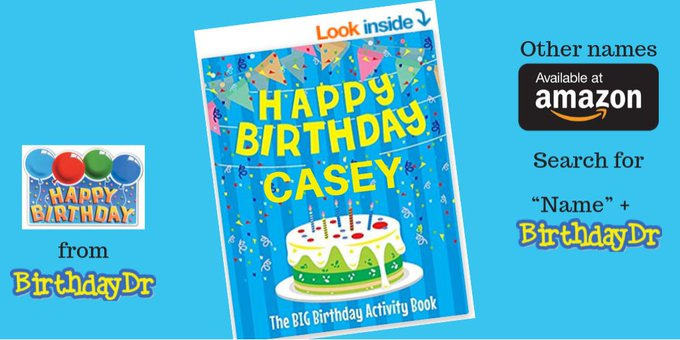 Happy 39th Birthday Casey Neistat Have a great day