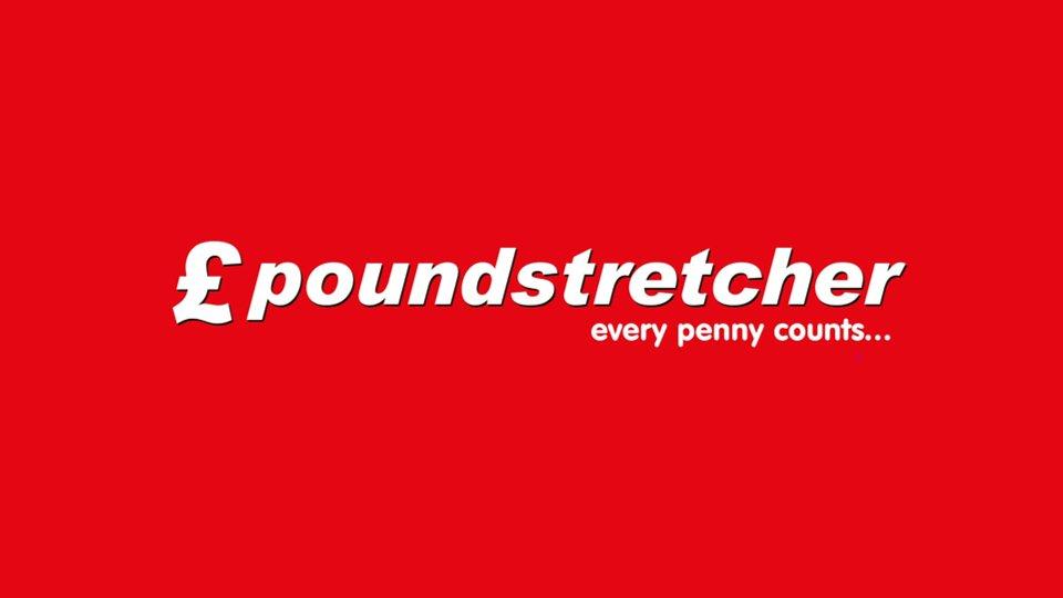 Poundstretcher (@Poundstretcher1) | Twitter
