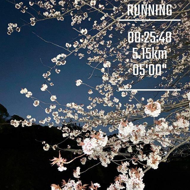 #皇居ラン #strava #running #worldrunner https://ift.tt/39iUosvpic.twitter.com/B1VYpw0KW4