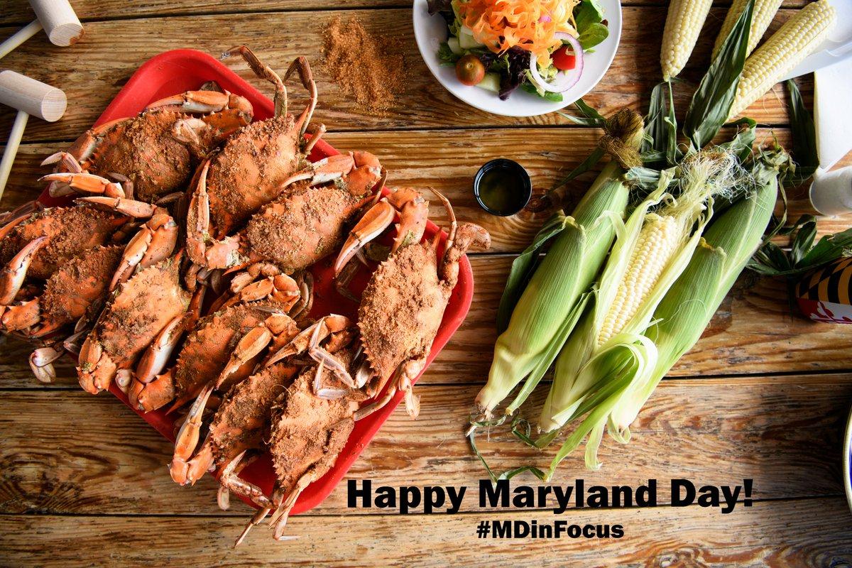 @TravelMD's photo on #MarylandDay
