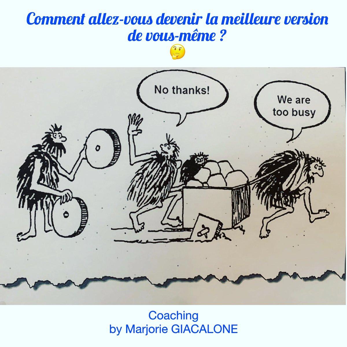 #coaching #objectif #positif #vivreheureux pic.twitter.com/aSvBhYQPpF