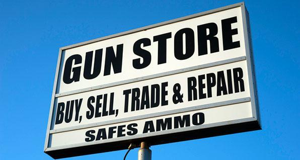 Ohio Gun Stores Deal with Coronavirus Shutdown in Different Ways: tinyurl.com/slyacou @vanceoutdoors @Cabelas @BLACKWINGSC