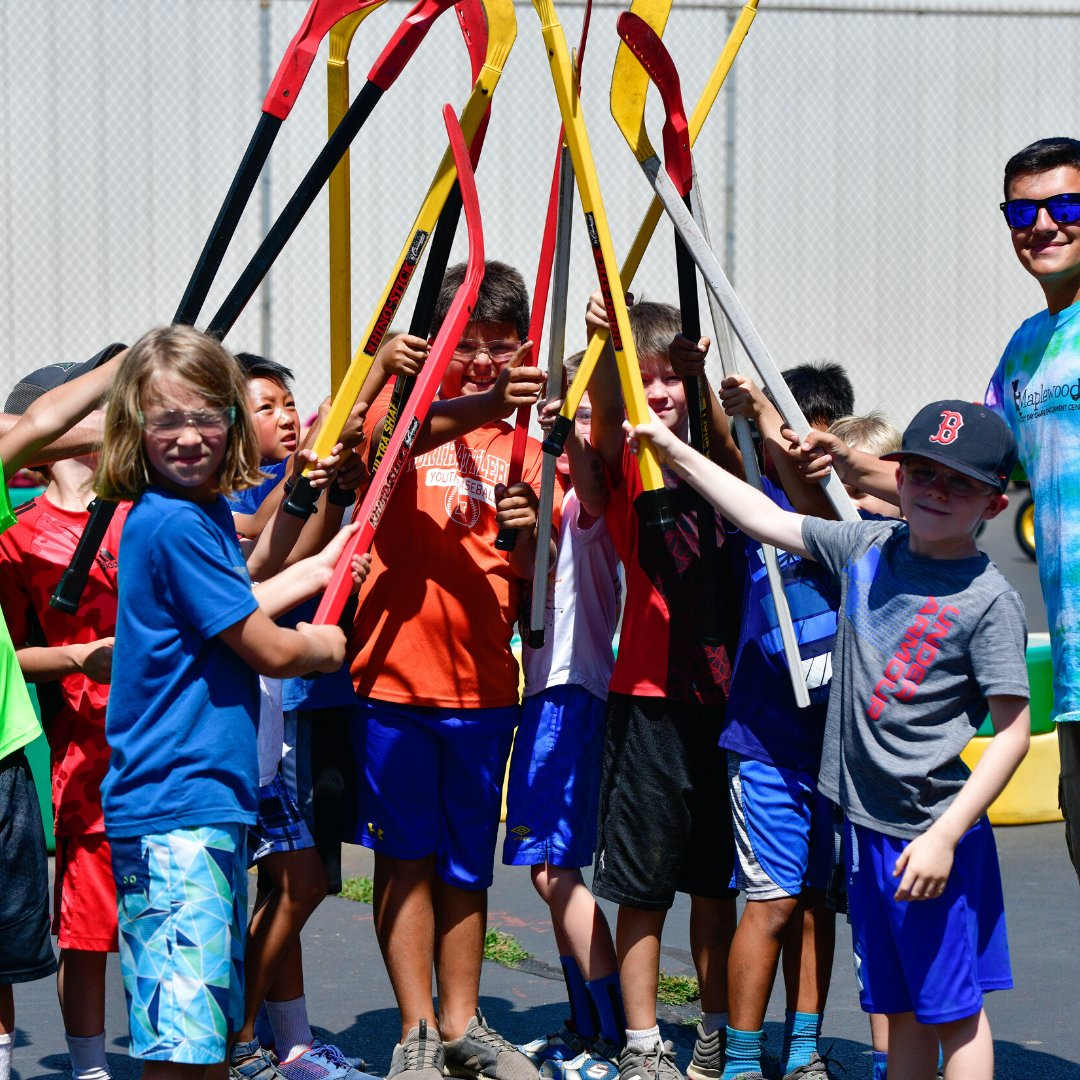 We offer many quality programs: children's classes, a preschool with individualized attention, exciting after-school activities for K-8th grades, academic tutoring, vacation programs, birthday parties, and our summer camp. #MaplewoodCountryDayCamp #KidsCamp pic.twitter.com/lkiJcdM9iU