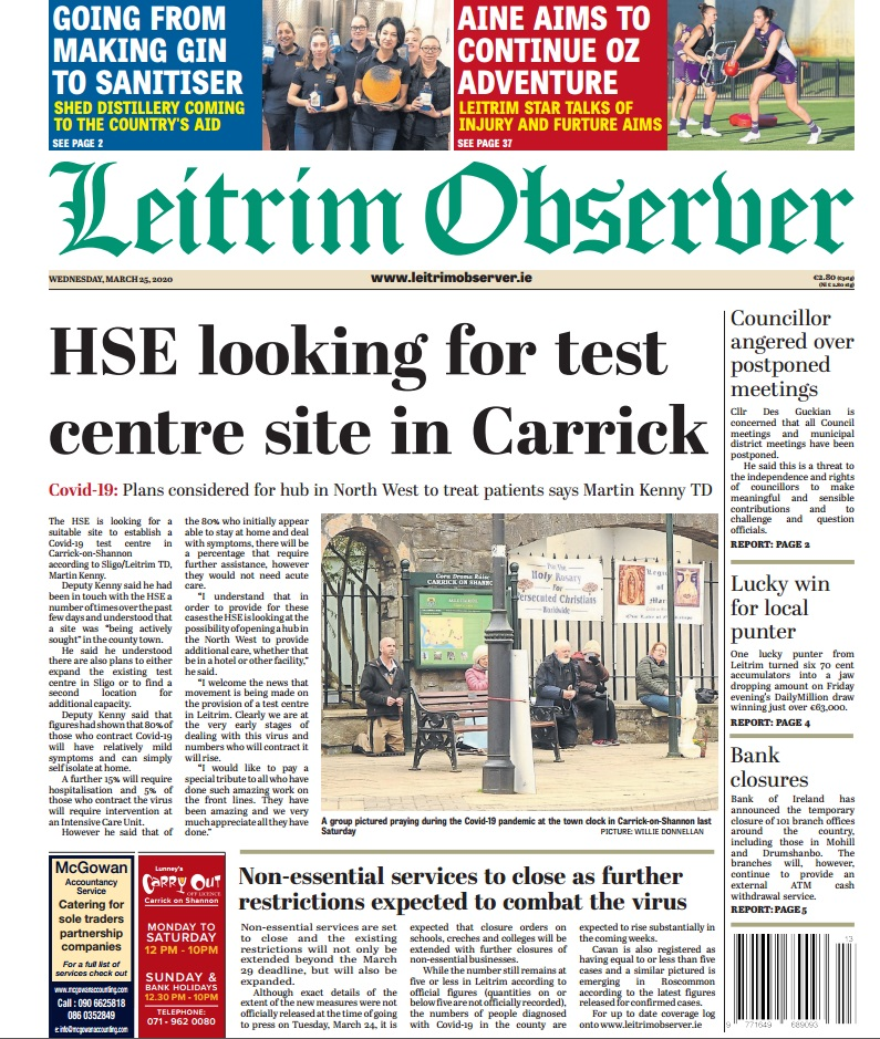News Archives Page 10 of 41 Carrick on Shannon Rugby