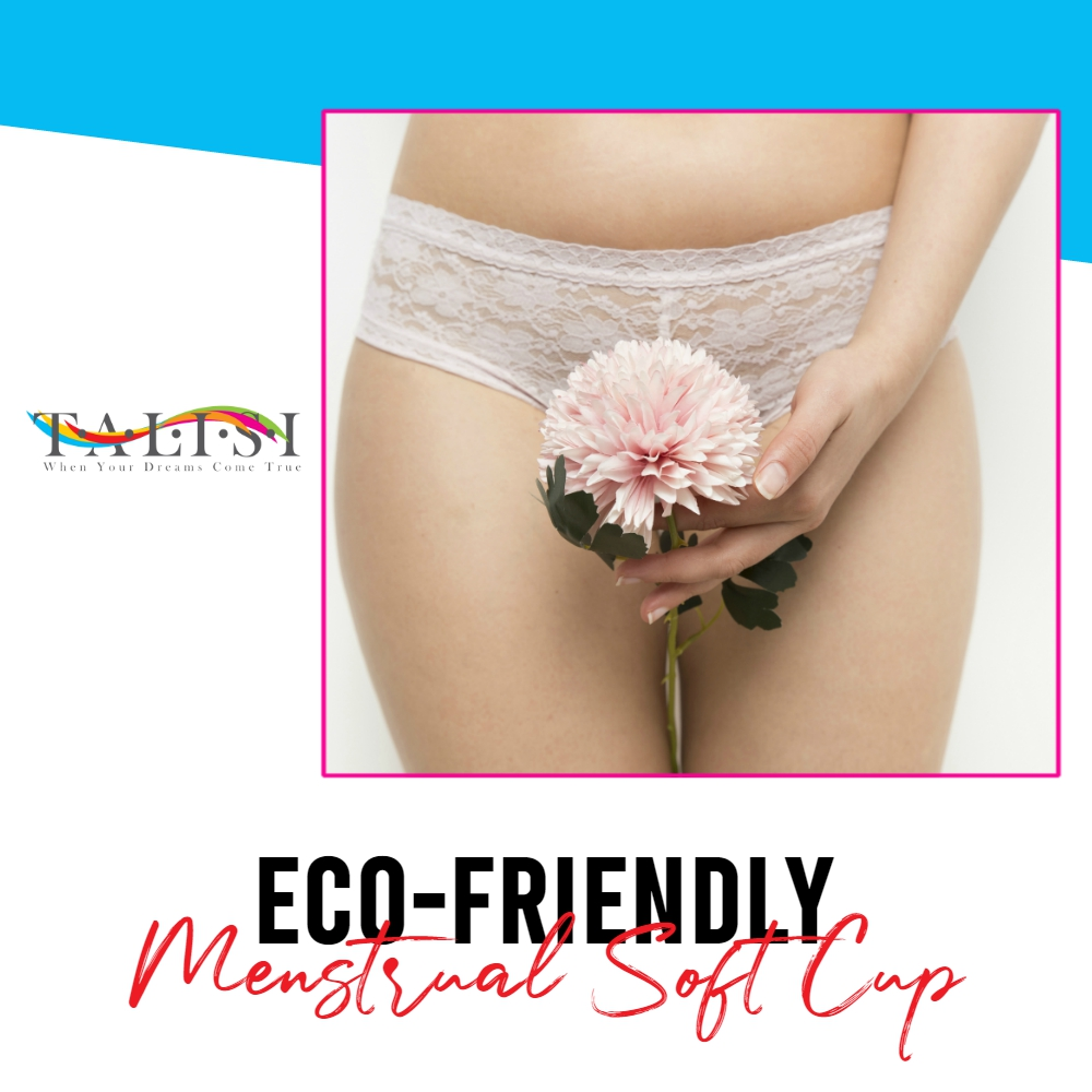 Our eco-friendly menstrual soft cups provide reliable performance and protection up to 15 years. __ http://www.talisi.us  #talisi #menstrualcups #menstrualcycle #feminine #hygiene #periodcup #periods #menstruation #womenshealth #periodproblem #periodtalk #menstrualhygienepic.twitter.com/1ngPn8AfSW