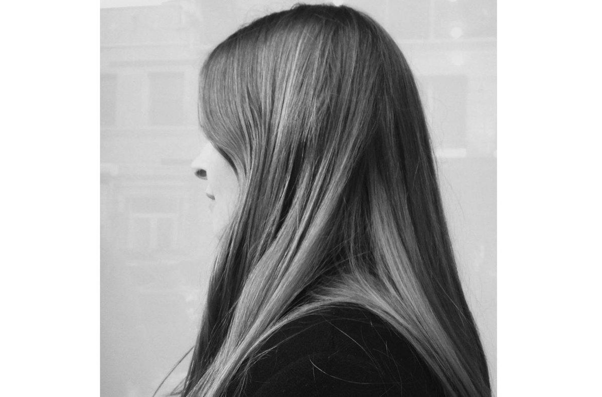 We wish our friend and gallery artist, Heather Bennett, a very Happy Birthday and a big digital hug. - - #BornOnThisDay #BOTD #HeatherBennett #brunodavidgallery #DailyCollector #ContemporaryArt #downtownclaytonMO #artconsultant #artadvisor #artcollecting #SeeArtAtHome #ArtOnlinepic.twitter.com/3cYJlaJtYZ