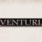 Image for the Tweet beginning: Aventuria im Tabletop Simulator auf