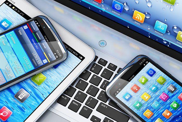 Sie möchten Ihren WISSENSDURST stillen? __ Ab sofort bieten wir unser umfangreiches Schulungs- und Fortbildungsangebot online für Sie an https://buff.ly/39j6eTt  #SimpaTec #Moldex3D #online #Schulungen #training #interaktiv #plastics #mobile #devices @Moldex3DGlobalpic.twitter.com/35ejUgSPcw