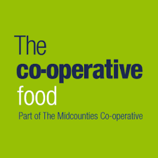 A huge #shoutout to @midcountiescoop & the co-operative food #store on Cheltenham Road #Longlevens. #thankyou #Manager #Alan for donating 1000 #bags to @TheMilestoneSch so food parcels can be sent to our #freeschoolmeal pupils currently unable to access #school #covid2019pic.twitter.com/kC3jWL6Rmb