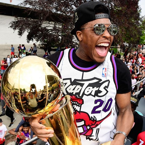 Happy Birthday to the 6x All-Star and NBA CHAMPION Kyle Lowry!