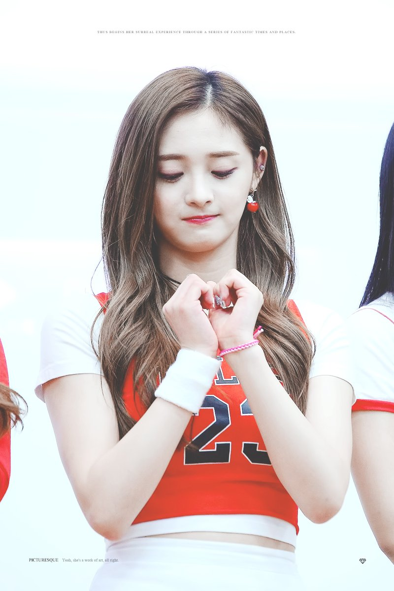 RT @jieqiongpics: WE ARE ALWAYS HERE TO SUPPORT YOU, JIEQIONG DESERVES SO MUCH BETTER #支持周洁琼 https://t.co/7Fg614jWLQ