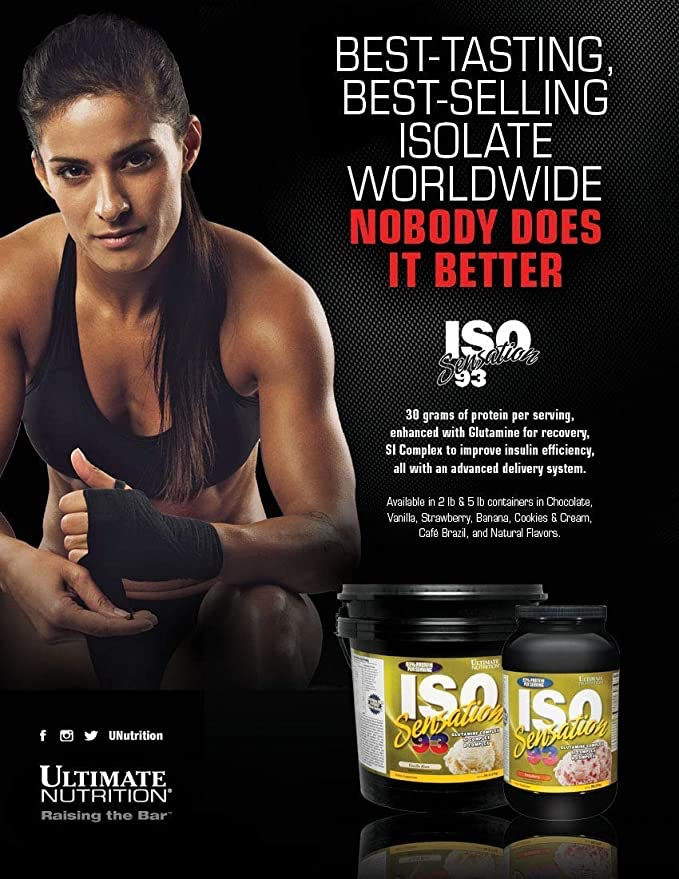 Ultimate Nutrition Iso #bloger #healthyish #healthjourney #healthlifestyle #healthyfoodie #healthyvegan #gyminspiration #gymvideos #gymgoals #fitnessaddicted #fitnessfreak #gym #gymlife #gymnastics #fit https://www.amazon.com/gp/product/B002EVPVSO/ref=as_li_tl?ie=UTF8&camp=1789&creative=9325&creativeASIN=B002EVPVSO&linkCode=as2&tag=amazon0a6e9-20&linkId=6a5688e20084f7b47f0dce1a4f75dd92 …pic.twitter.com/VOu9PDgSjZ