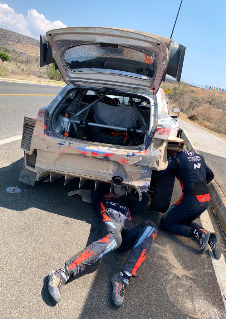 WRC: 17º Rallye Guanajuato Corona - México [12-15 Marzo] - Página 4 ETA3n5lWoAQsAJY?format=jpg&name=medium