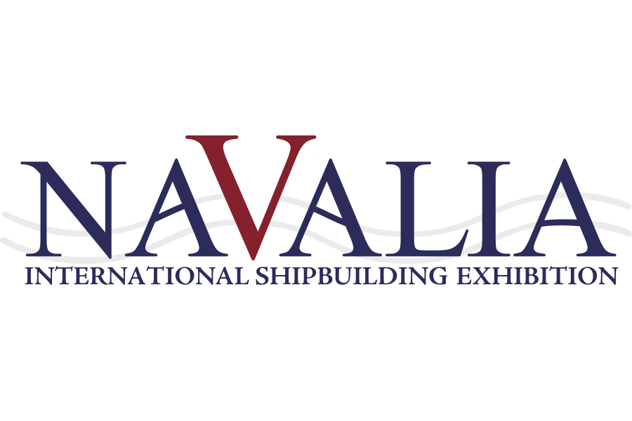 NAVALIA 2020 postponed to October #nautical_news_en