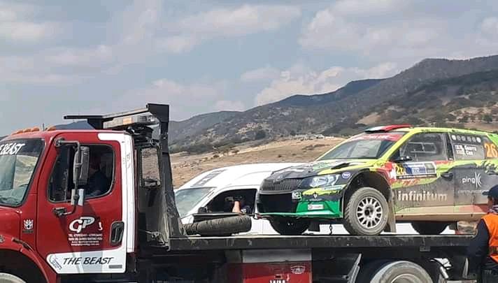 WRC: 17º Rallye Guanajuato Corona - México [12-15 Marzo] - Página 4 ETA7Q2SWsAAdKMC?format=jpg&name=900x900