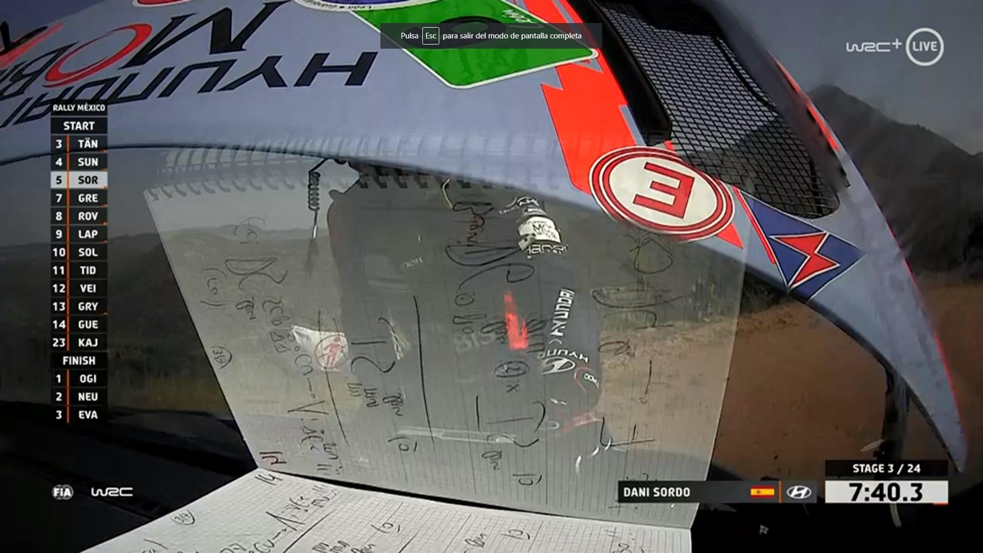 WRC: 17º Rallye Guanajuato Corona - México [12-15 Marzo] - Página 3 ETACdz7XgAAOMWe?format=jpg&name=large
