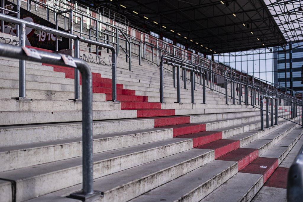 Die Deutsche Fußball Liga