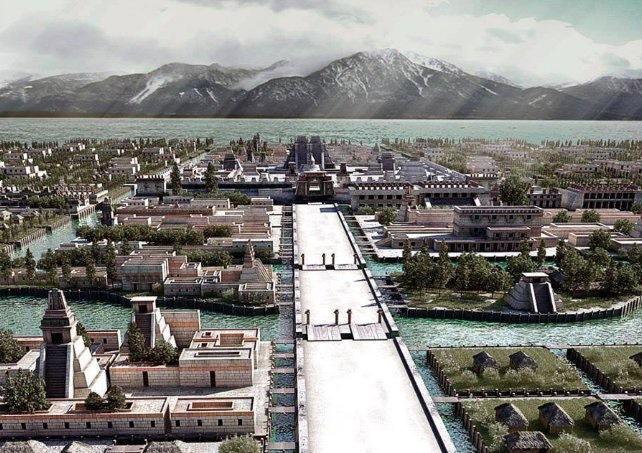 Tenochtitlan ETAFBoeX0AguXqN?format=jpg&name=small
