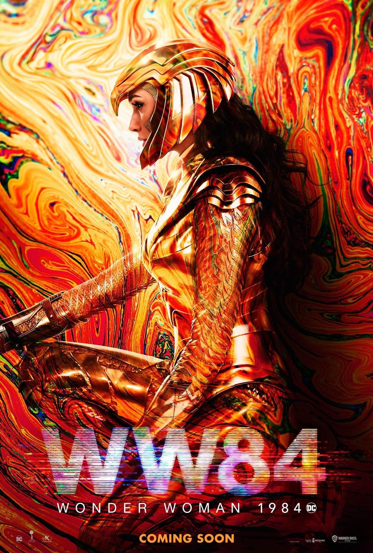 """Série """"Wonder Woman"""" - Page 9 ETAHkZGXgAIo9Pe?format=jpg&name=large"""