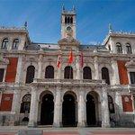 Image for the Tweet beginning: El @AyuntamientoVLL aprueba el decreto