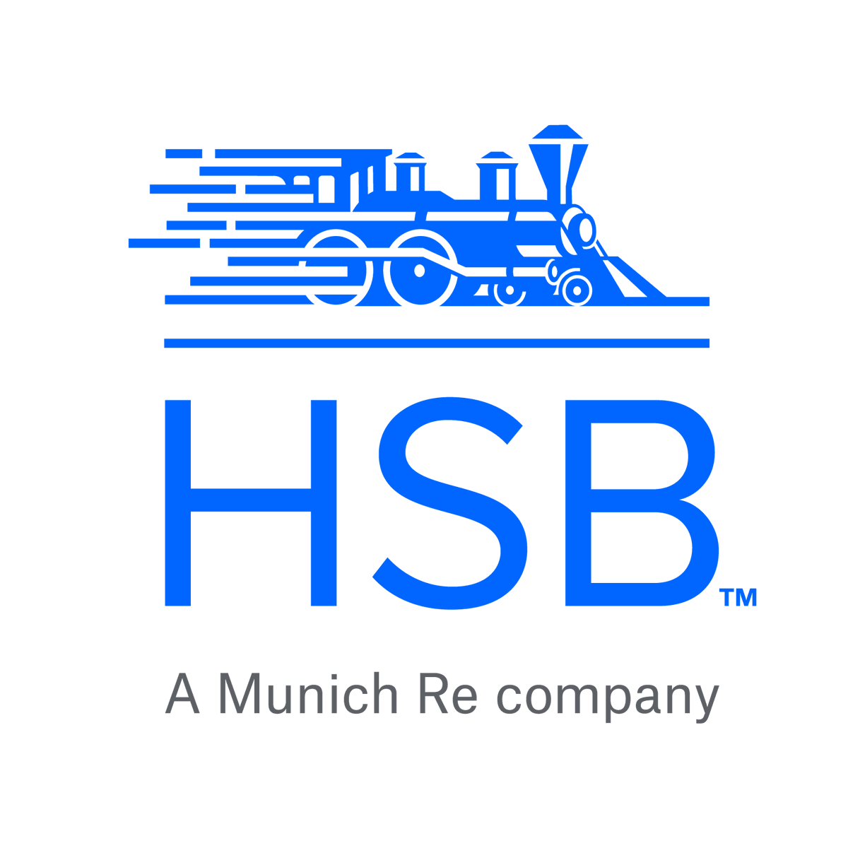 Hsb Hartford Steam Boiler Di Twitter Our New Logo Points Forward To Our Evolving Position In Insurance Technology And Engineering Solutions Helping Us Differentiate Ourselves And Our Vision Click Here For More Information