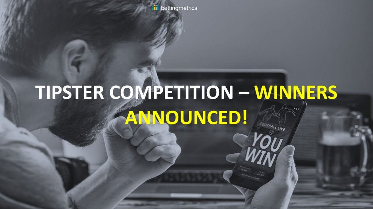Live betting tipsters competition csgorumble betting tips