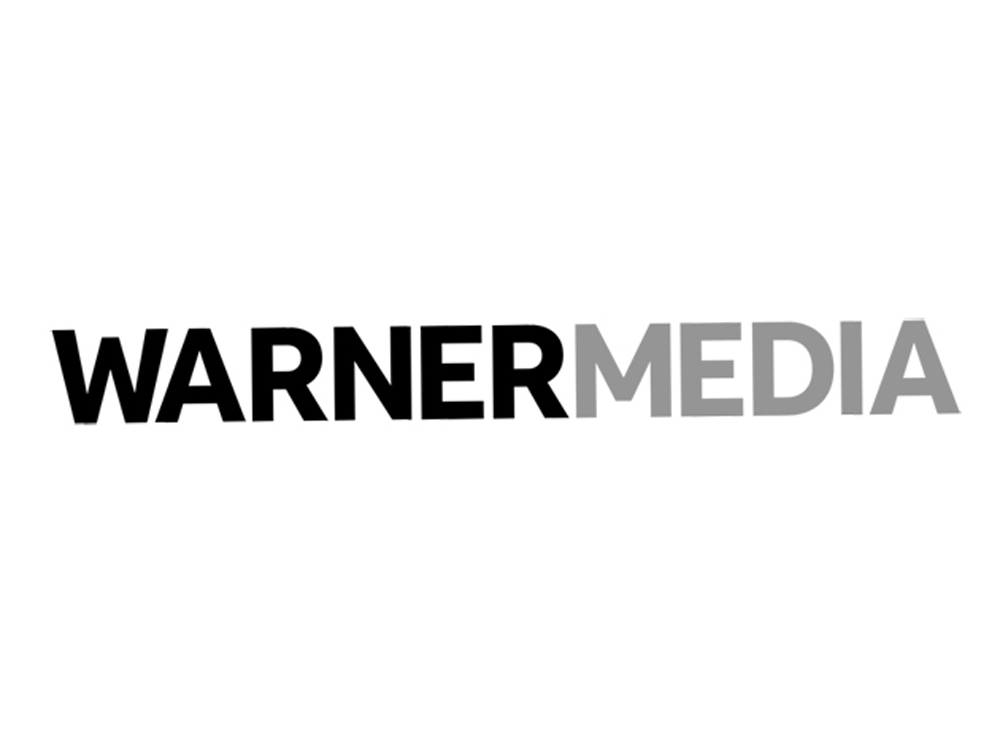 Replying to @DEADLINE: WarnerMedia Tells Staff To Work From Home Amid Coronavirus Outbreak