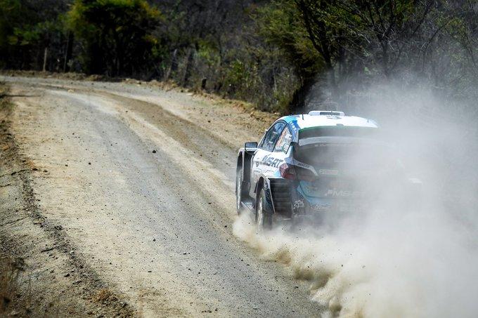 WRC: 17º Rallye Guanajuato Corona - México [12-15 Marzo] - Página 6 ETAdPtnVAAA89KI?format=jpg&name=small